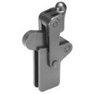 Picture for category HDV5200/SW Heavy Duty Vertical Clamp Toggle Clamp