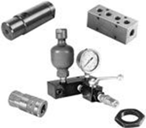 Picture for category Maintenance Kits