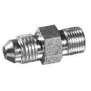 Picture for category Male Connector Fittings