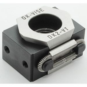 Picture of LOW-PROFILE CLAMP, ADDITIONAL PCS JAW