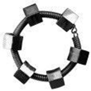 Picture of REPAIR KIT, W/SEGMENTS, FOR 36040, 36061