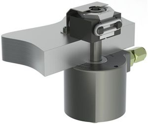 Picture for category OK-Vise® Hydraulic Actuation Kits